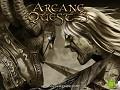 Arcane Quest 3