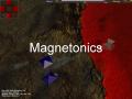 Magnetonics