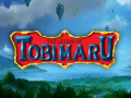 The Legend of Tobimaru