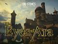 The Eyes of Ara