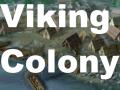 Viking Colony