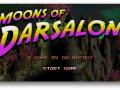 Moons Of Darsalon