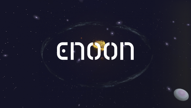 EnoonwBG 5