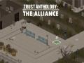 Trust Anthology: The Alliance