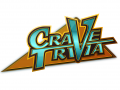Crave Trivia