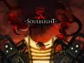 Soulblight