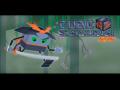 Cube Samurai: RUN