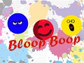 Bloop Boop