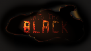 Into the Black VR
