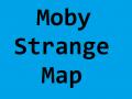 Mobys Strange Map
