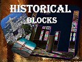 Historical Blocks