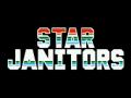 Star Janitors
