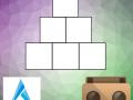 Blocks for Cardboard VR