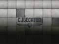 Cubecated