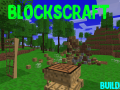 BlocksCraft Experimental