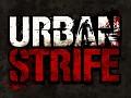 Urban Strife
