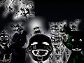 The FunTime of Freddy
