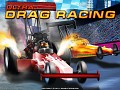 Ultra Drag Racing