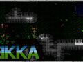 Seikka - Warrior of Gods