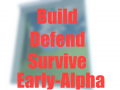 Build, Defend, Survive!