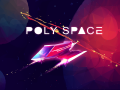 Poly Space
