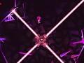 Laser Disco Defenders - PlayStation Vita Trailer