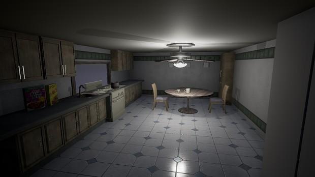 kitchen WIP 5