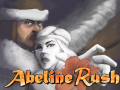 Abeline Rush