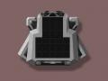 Pharmakon - Drone Agent