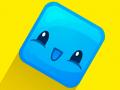 PocketMan GO! - Jump Arcade