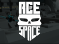 ACE of SPACE by In Pixel We Trust