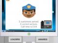 Customer Service Helper