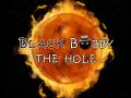 Black Bobby The Hole