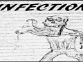 The Rise of INFECTION