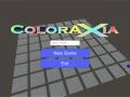 ColorAxia