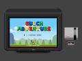 Gulch Adventure
