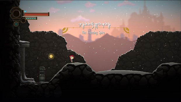 FreezingSpireSnapshot 16