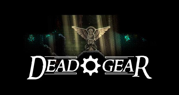 Dead Gear