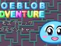 Moeblob Adventure Expanded (working title)
