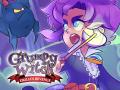 Grumpy Witch: Emilia's Revenge