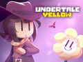 Undertale Yellow