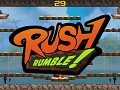 Rush Rumble