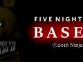 Five Nights at Freddy's: BASEMENT