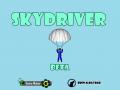 Skydriver