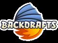 Backdrafts