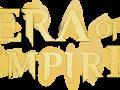 Era of Empire