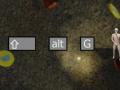 Shift Alt G