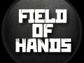 Atrocity: Field of Hands
