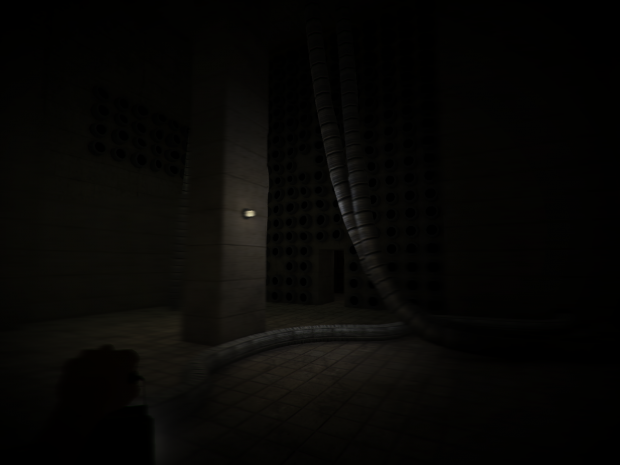 Fibrillation HD screenshot5