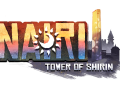 NAIRI - Tower of Shirin